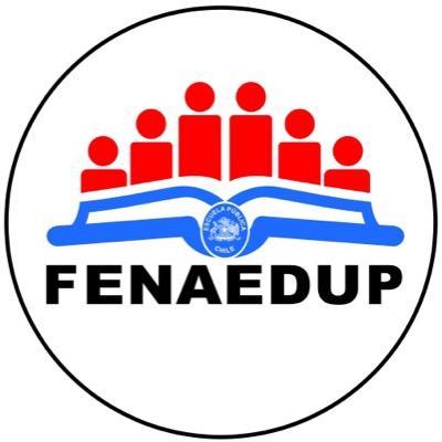 Logo FENAEDUP