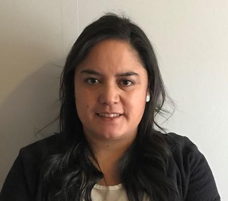 Aprojunji Región de Aysén. Proceso eleccionario de secretario/a regional