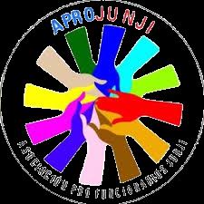 APROJUNJI NACIONAL COMUNICADO N° 29